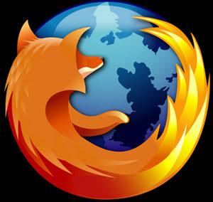 http://3.bp.blogspot.com/_KS1YmOHMCi4/SVNkLzVmPUI/AAAAAAAAAgk/qOwwtGML8vM/s400/firefox-blk-logo.jpg