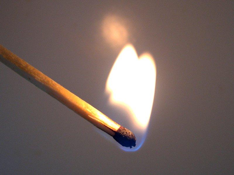 Combustion%2520allumette%2520carbone.jpg