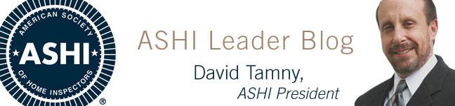 ASHI Leader