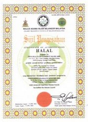 [Halal+malaysia.jpg]