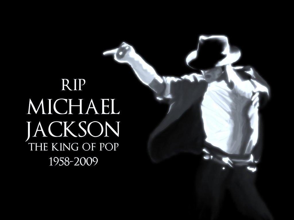 http://3.bp.blogspot.com/_KSJUDRltvZE/TNt7QiT4zXI/AAAAAAAAAwE/Mk7bac49DS4/s1600/1.+Michael+Jackson.jpg