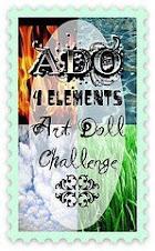 ADO challenge