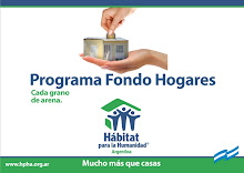Sumate como donante