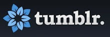 join me on tumblr!