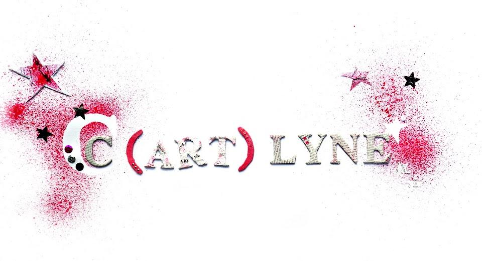 c(ART)lyne