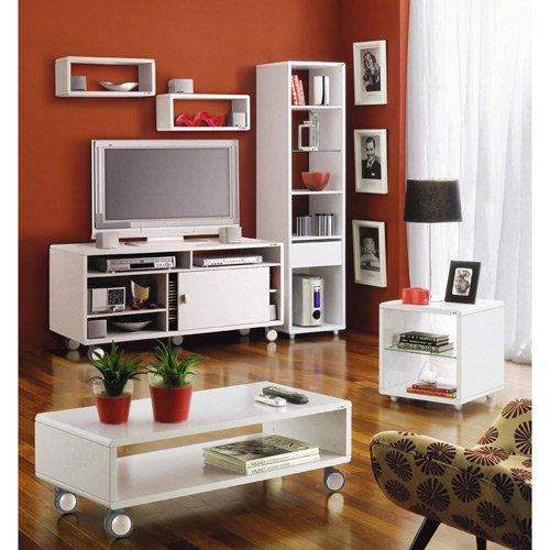 decoracao cozinha nichos : decoracao cozinha nichos:Nichos na Decoração – Cantinho Organizado
