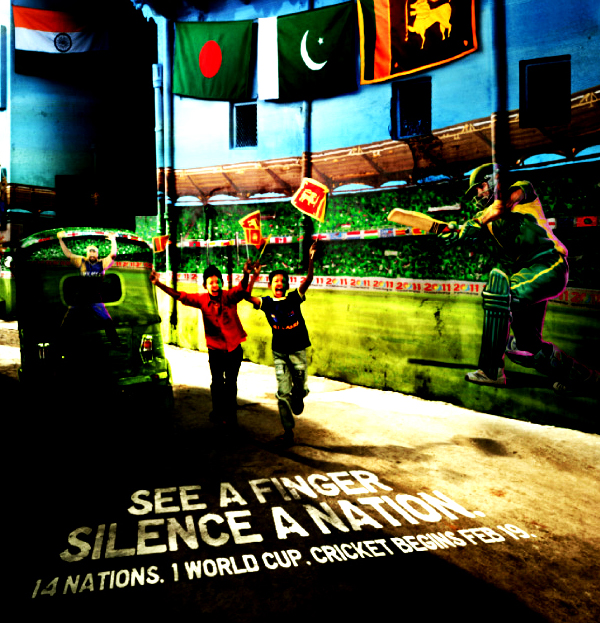 cricket world cup quotes. Pakistan+cricket+2011
