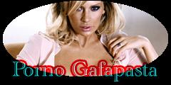 Porno Gafapasta