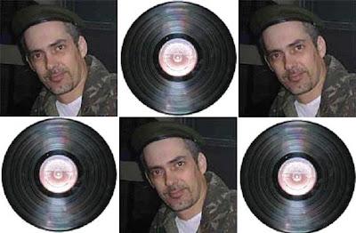 "#ENTREVISTA | Cesar Machia: ""Hey Mister DJ!"""