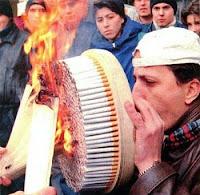 Fuma Aí