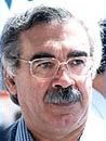 Manuel Coelho - Presidente C.M. Sines