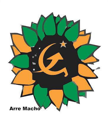 Logotipo CDU+PSD