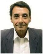 José Caria