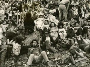 Vilar de Mouros 1971