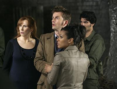Les chroniques du Docteur- Ze return back (Doctor Who inside) The_doctors_daughter_promo6