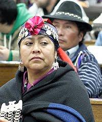 Exitoso Congreso de las Lenguas Indígenas