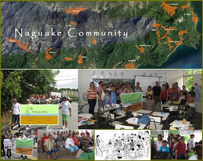 Naguake Community