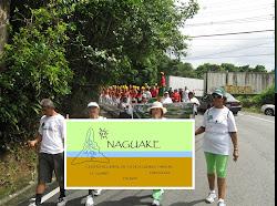 Jornada Guaracibaku-Macao 2010