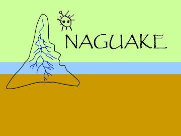 Declaracion de  Naguake
