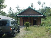 Das Büro der Liturgiekommission
