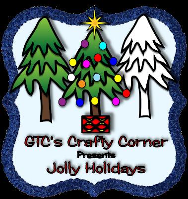 http://gtc-craftycorner.blogspot.com/2009/09/jolly-holidays-part-two-freebie.html