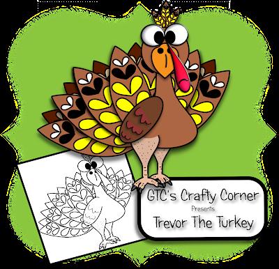 http://feedproxy.google.com/~r/GtcsCraftyCorner/~3/0hQHEER7pEs/trevor-turkey-freebie.html