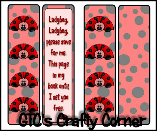 http://feedproxy.google.com/~r/GtcsCraftyCorner/~3/uc182yu6xEM/ladybug-bookmark-freebie.html