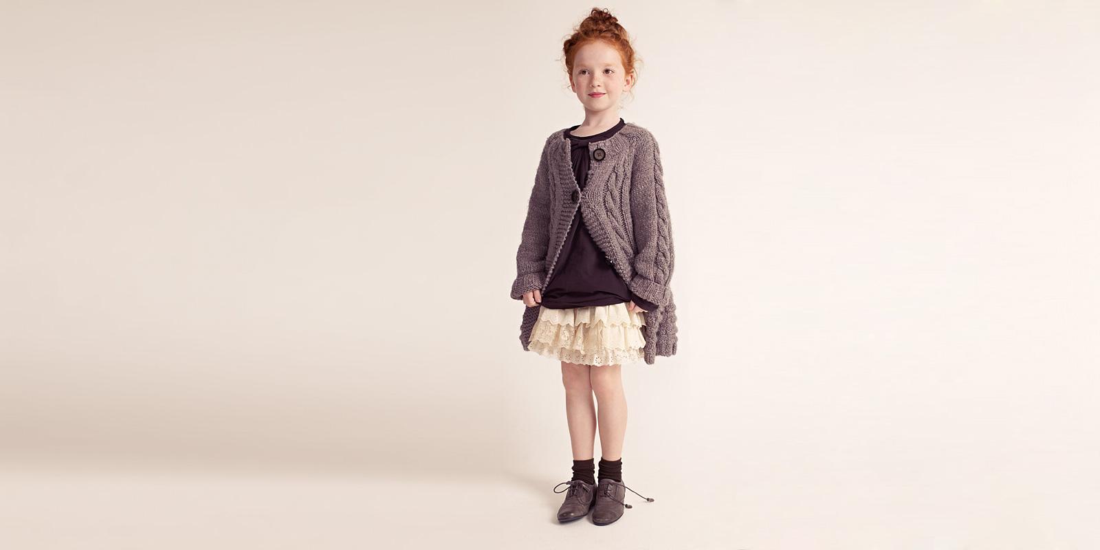 Cu aripile puse zara kids lookbook - Zara home kids com ...