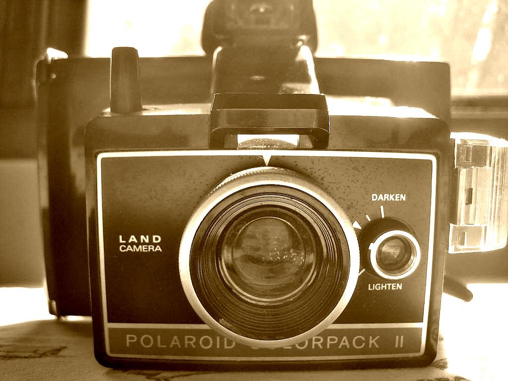 heather lucille garage sale score vintage analog cameras. Black Bedroom Furniture Sets. Home Design Ideas