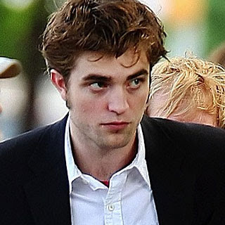 Robert Pattinson Remember on Robert Pattinson Remember Jpg