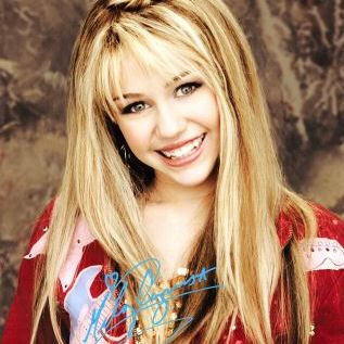 http://3.bp.blogspot.com/_KTcvczgcPyg/Smr_KjaYxWI/AAAAAAAAACc/thKHFJTBq_o/s320/Hannah_Montana%5B1%5D.jpg