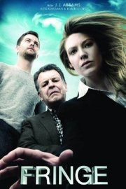 Fringe 4×16 S04E16 Nothing as It Seems español online