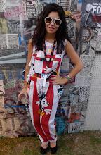 Marina Diamandis ♥