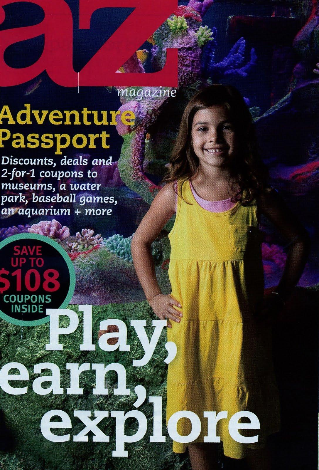 http://3.bp.blogspot.com/_KTg0oaowzag/TAVpzXGqijI/AAAAAAAABSQ/_SawOZ6KpS0/s1600/AZ+Magazine+Cover.jpg