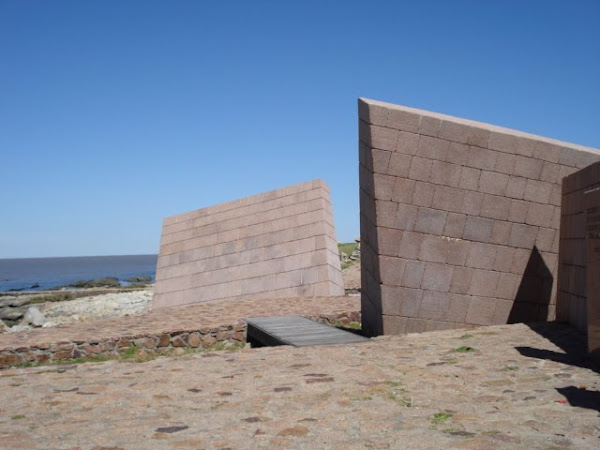 Jewish Culture in Montevideo