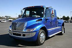 Despite My Intro These Trucks Are Attracting Celebrity Ers Like Ashton Kutcher Pictured Nick Lachey And Car Aficionado Jay Leno