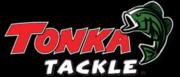 Tonka Tackle Prostaff Member