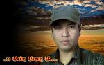 Windu Kurniawan