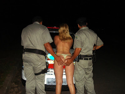 PoliciaEmAcao A woman's fertile cervical fluid supplies it with these three things. During ...