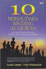 Buku Bagus.. ;)