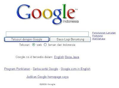 Menterjemahkan tulisan bahasa indonesia-inggris inggris-indonesia .