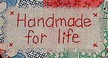 http://www.handmadeforlife.blogspot.com/