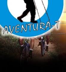 Aventura-t (pesca fly cast en Córdoba)