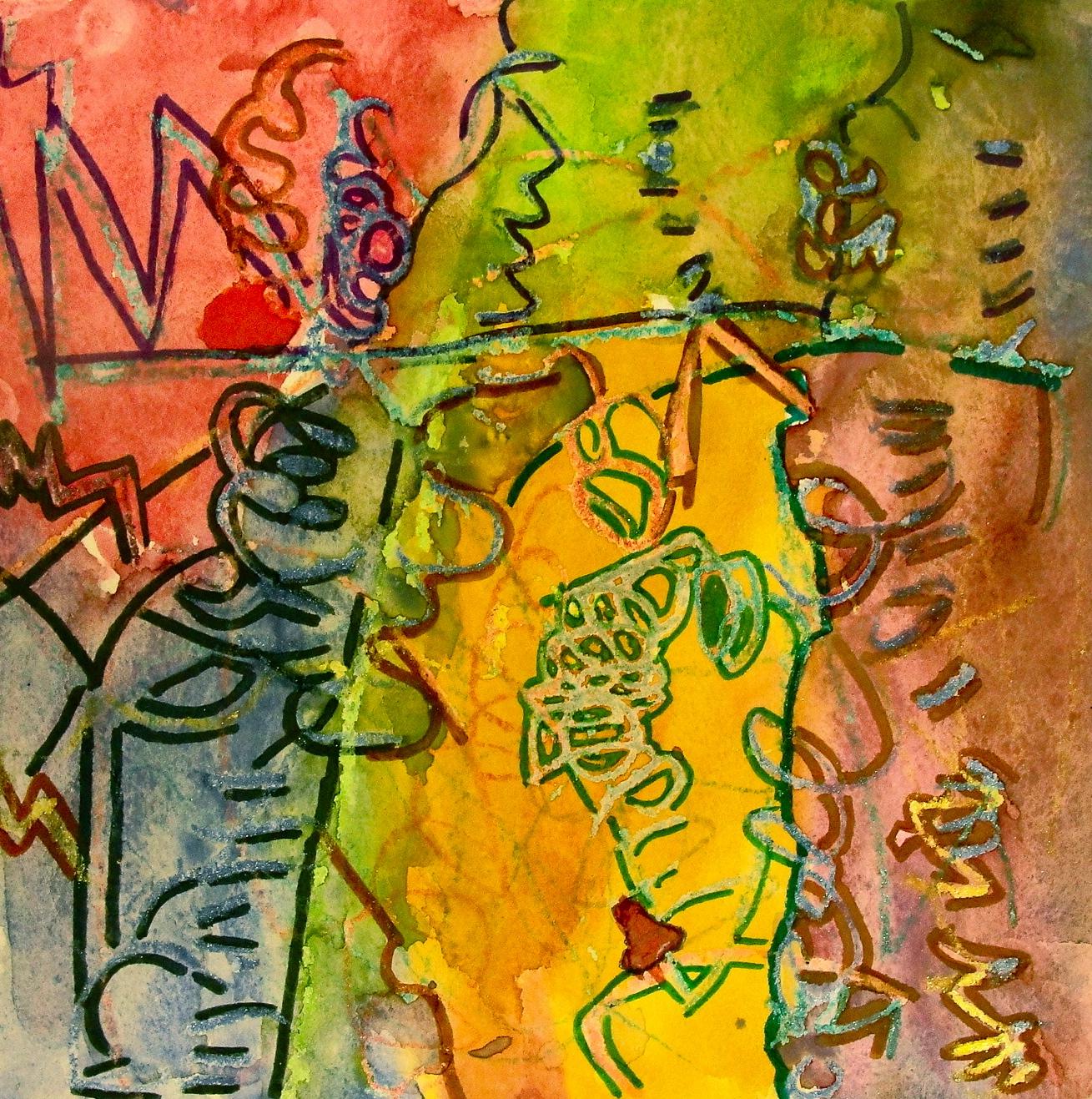 Diagonal Line Definition In Art : Diagonal lines in art