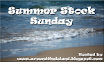 Summer Stock Sunday