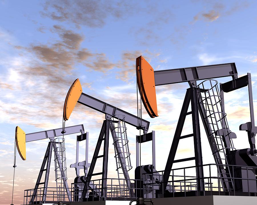 Дешевая нефть подкосила прибыль Exxon Mobil (XOM)