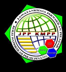 Jawatankuasa Perwakilan Pelajar KMPP Sesi 2008/2009