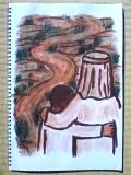 Hesed (Abraham & Isaac)