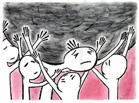 Freely Joined