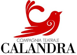 LA MIA COMPAGNIA TEATRALE